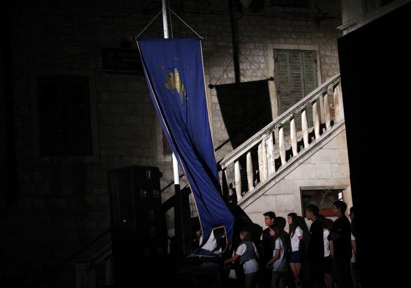 Ministarstvo kulture: MDF-u 100 tisuća kuna manje nego lani