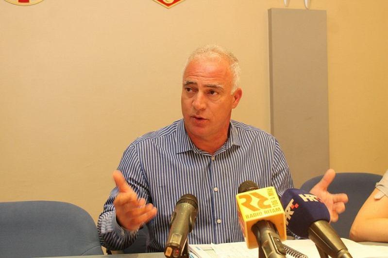Župan Pauk poziva saborske zastupnike da se založe za trgovački sud i brzu cestu
