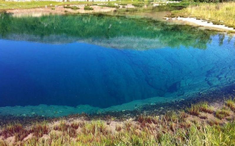 Vlada odlučila za 37 sekundi: 75 milijuna litara vode na 30 godina za – 200 kuna dnevno