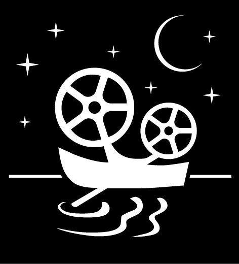 Logo LFF-a
