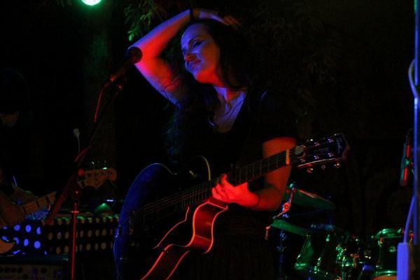 Nina Romić - koncert u Azimutu (Foto H. Pavić) (4)