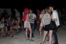 Super uho 3. kolovoza 2014. (Foto H. Pavić) (24)