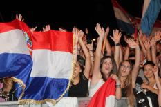 Thompson na koncertu u Čavoglavama - 5. kolovoza 2014. (Foto H. Pavić) (10)