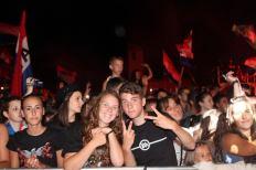 Thompson na koncertu u Čavoglavama - 5. kolovoza 2014. (Foto H. Pavić) (9)