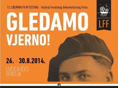 Liburnija Film Festival: 25 filmova o prijateljstvima, zatvorenicima, životinjama, poznatim osobama….