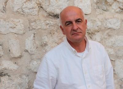 Intervju/Aleksandar Damovski, glavni urednik makedonskog portala MKD.mk: Urednici su glavni krivci za poraz novinarstva!