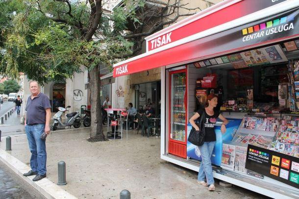 Kiosk  (2)