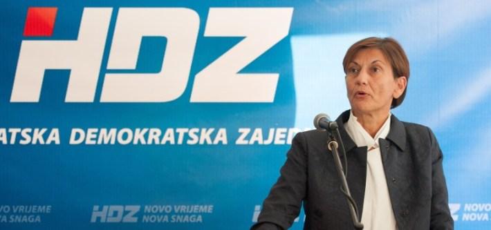 Martina Dalić (Foto HDZ) (3)