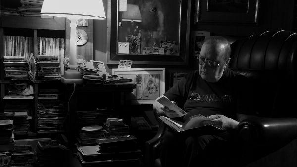 Hvaljeni dokumentarac o Arsenu Dediću besplatan za šibensku publiku