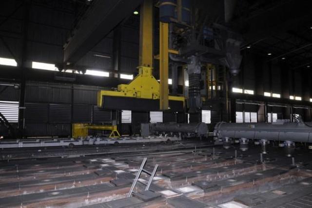 Od sutra na Zavod na zapošljavanje odlazi 40 radnika Tvornice prešanih proizvoda