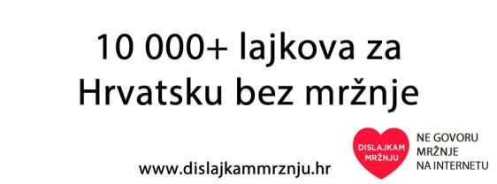 dislajk10