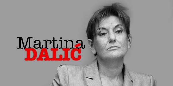 portret_tjedna_martina_dalic