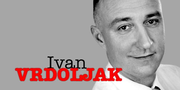 portret_tjedna_vrdoljak_ivan