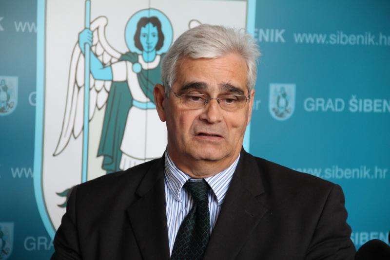 Dr. Ante Županović: Idući tjedan donosimo odluku o načinu isplate sredstava oštećenoj obitelji Baljkas