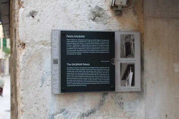 Apartmani Mihovil (Foto Tris) (9)