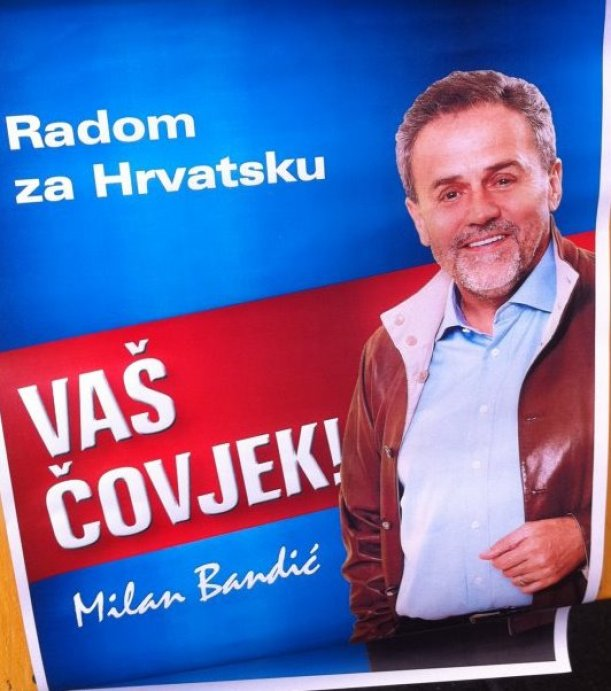 Milan Bandić  (Gradonačelnikov Facebook profil) (8)
