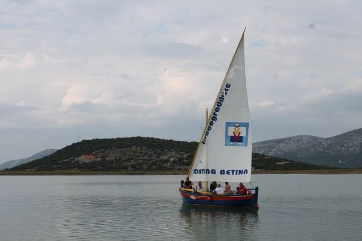 Vransko jezero (Foto H. Pavić) (3)