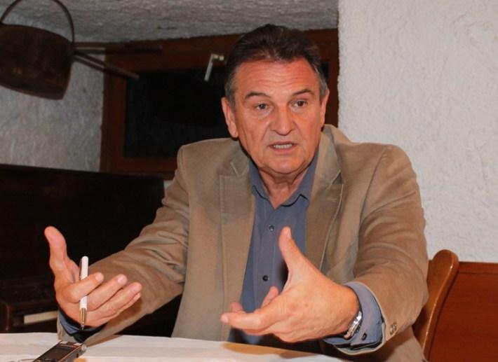 Radimir Čačić u Šibeniku (Foto H. Pavić) 028