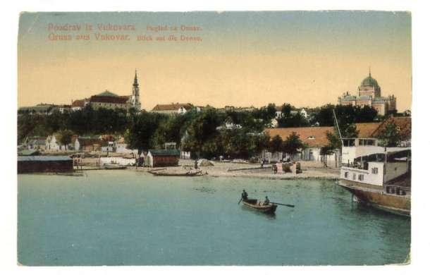 Vukovar Stara_slika