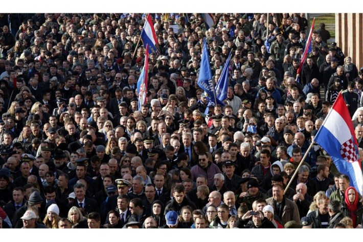 Vukovar danas (izvor: vlada.gov.hr)