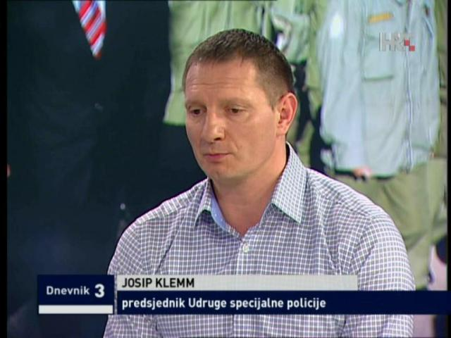 josip_klemm.preview (1)