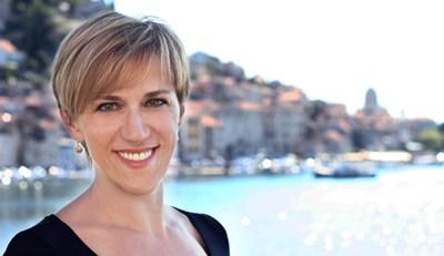 Anita Šupe: Ne bojte se masnoća… šećer, pšenično brašno i margarin su najgori otrovi