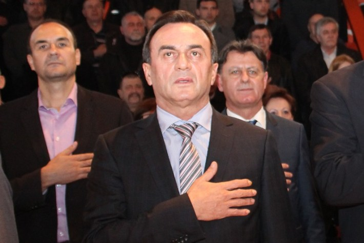 Ante Kulušić (Foto H. Pavić) (9)