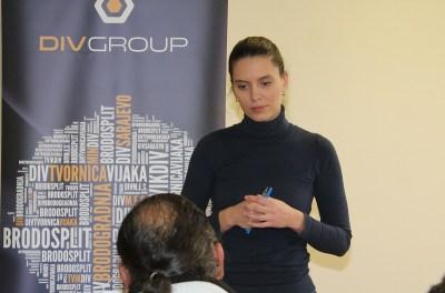DIV traži 90 novih radnika: Javio se i bivši pirovački načelnik Ante Šparica