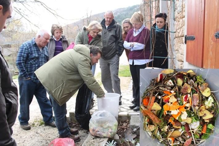 Ekološka udruga Krka - Radionica o kompostiranju (Foto H. Pavić) (18)