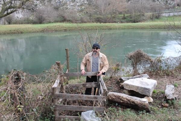 Ekološka udruga Krka - Radionica o kompostiranju (Foto H. Pavić) (9)