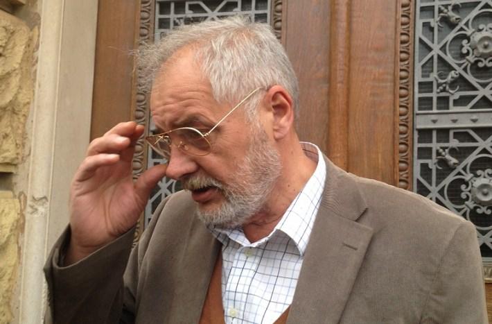 Ivan Rude (Foto H. Pavić) (1)