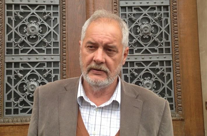 Ivan Rude (Foto H. Pavić) (4)