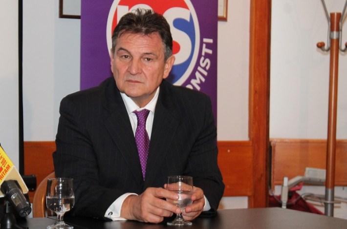 Narodna stranka Reformisti - Radimir Čačić u Šibeniku (Foto H. Pavić) (3)