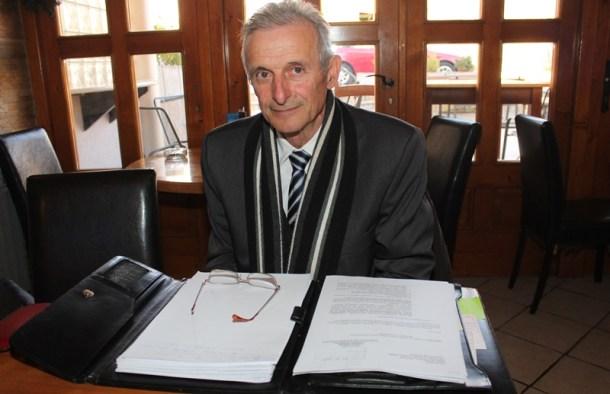 Nikola Lončar (Foto H. Pavić) (7)