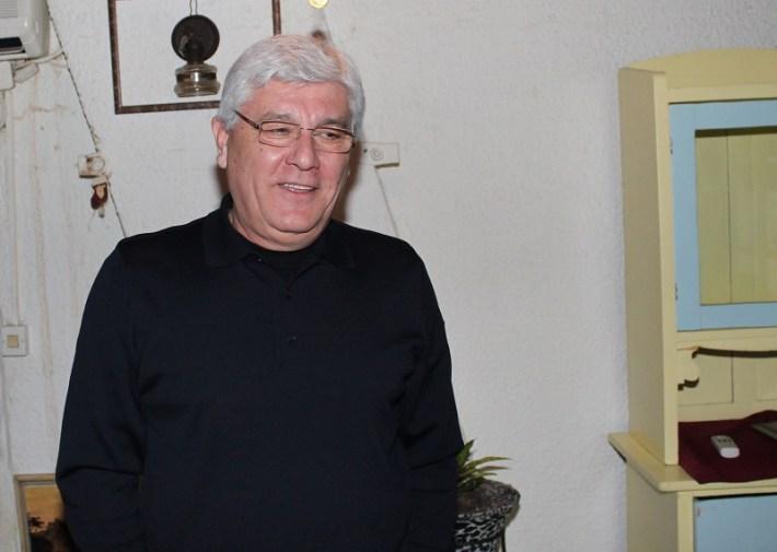 Vlado Čović (Foto H. Pavić) (4)