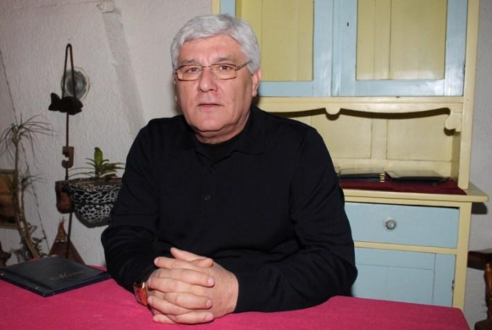 Vlado Čović (Foto H. Pavić) (7)