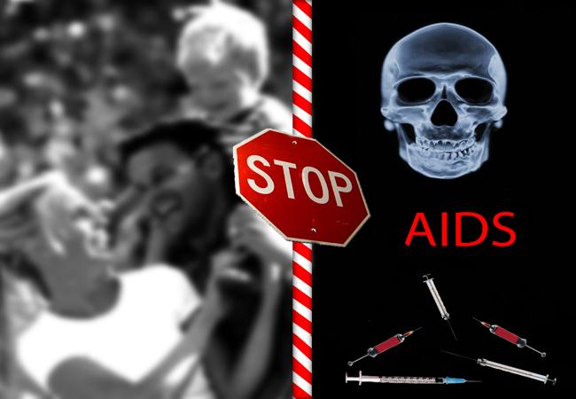 aids2