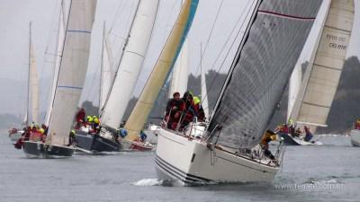 15. ŠRK (Foto: regate.com.hr)