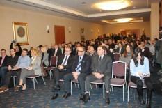 Agencija za ugljikovodike - javna rasprava (Foto H. Pavić) (13)