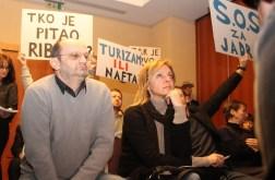 Agencija za ugljikovodike - javna rasprava (Foto H. Pavić) (16)