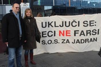 Agencija za ugljikovodike - javna rasprava (Foto H. Pavić) (8)