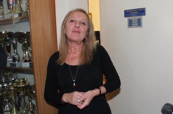 Dijana Vodanović (Foto H. Pavić) (3)