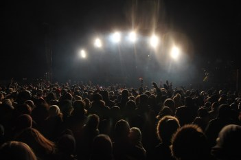 Doček nove 2015. u Docu (Foto H. Pavić) (12)