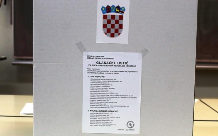 Izbori 11. siječnja (Foto H. Pavić) (1)