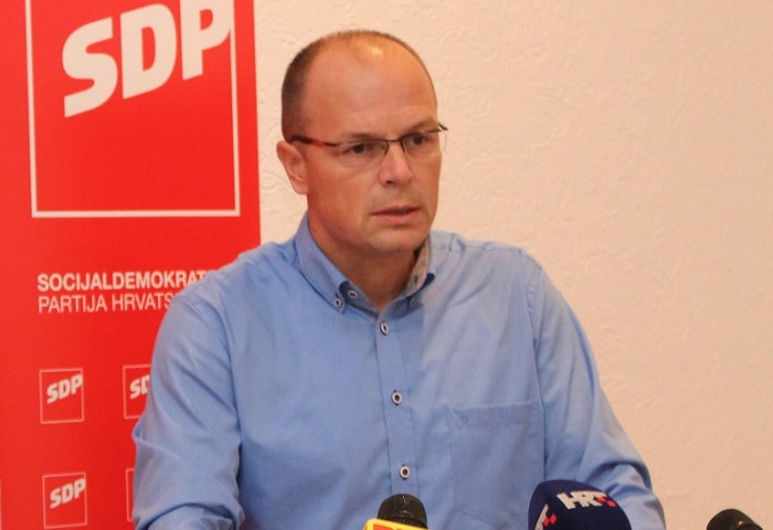 Joško Šupe (Foto H. Pavić) (1)