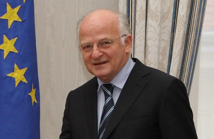 Josip Leko (Foto Sabor) (3)