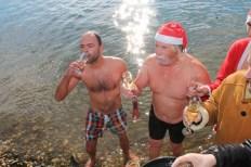 Novogodišnje kupanje na Banju (Foto H. Pavić) (18)