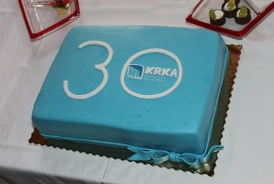 Nacionalni park Krka: Započela višednevna proslava 30. rođendana