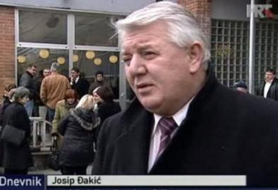 J. Đakić - printscreen HTV
