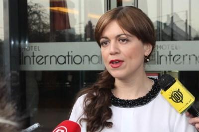 OMV i Marathon Oil odustali od bušenja Jadrana: Krah naftaške pošasti u Hrvatskoj?